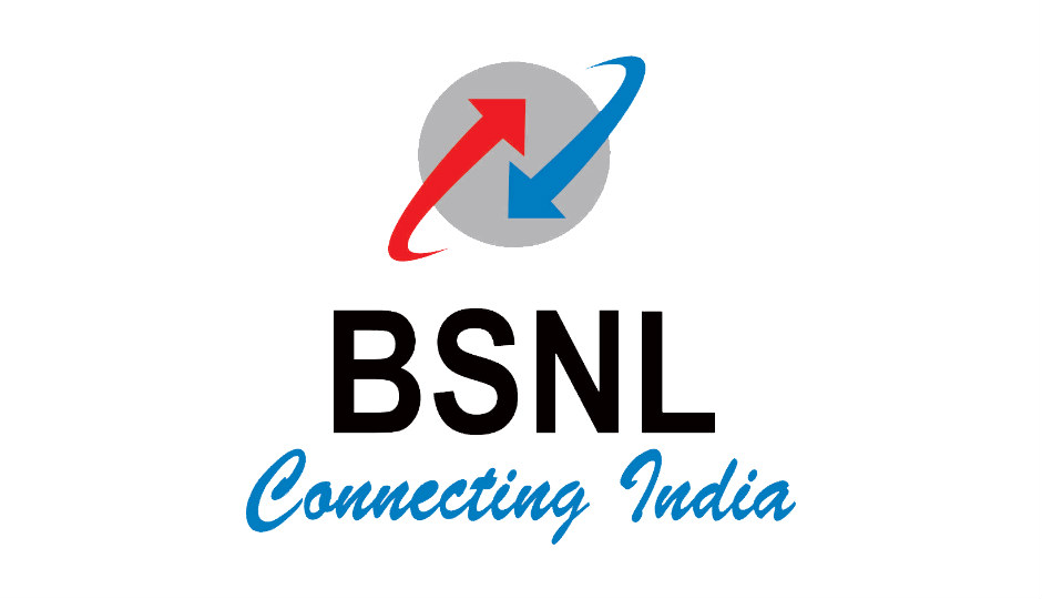BSNL beats Jio and Airtel, offers 56GB data for Rs 339